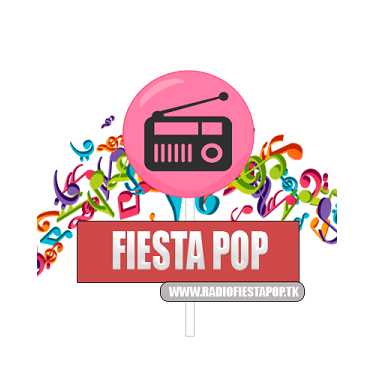 Radio Fiesta Pop