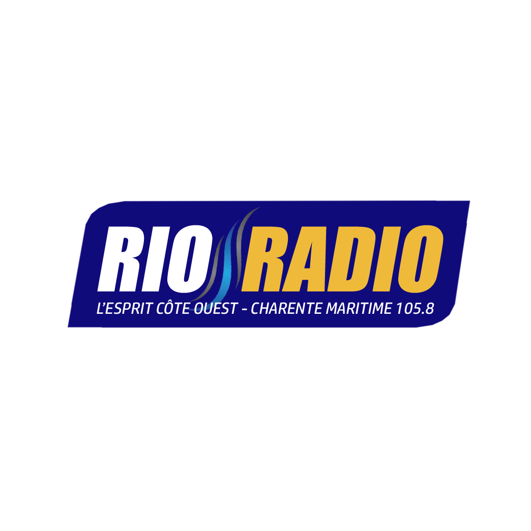 Rio Radio