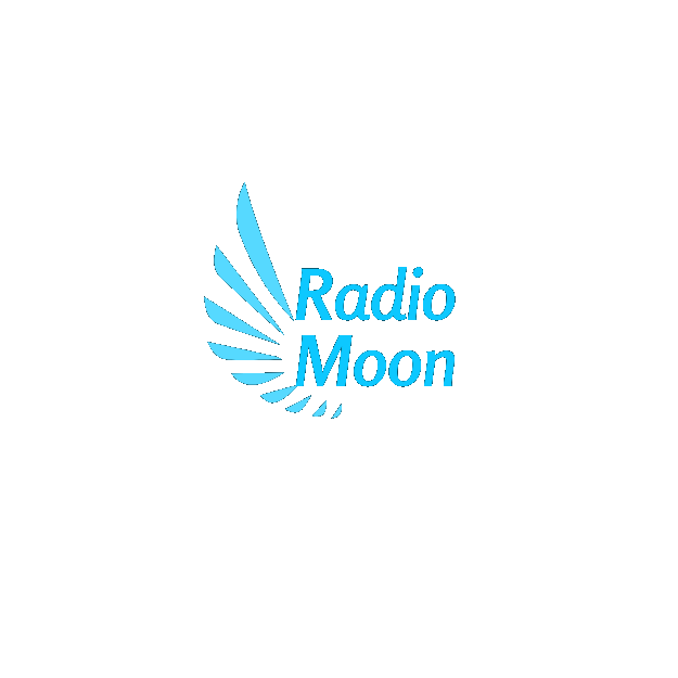 Radio Moon Web