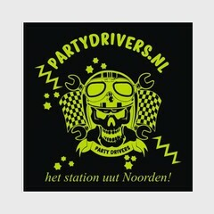 Partydrivers