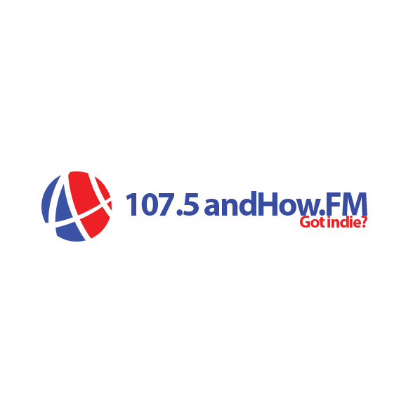 andHow.FM 107.5