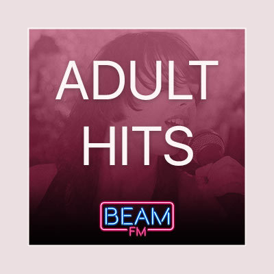 Beam FM - Adult Hits Taiwan