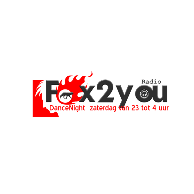 Radio Fox2you