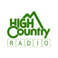 High Country FM