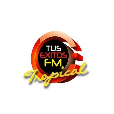 Tus Exitos FM Tropical
