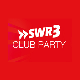 SWR3 Party
