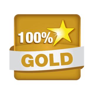 Hit Radio 100% GOLD (هيت راديو)