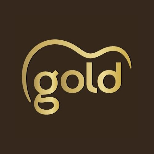 Gold Radio UK