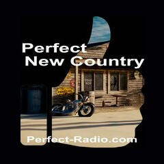 Perfect New Country