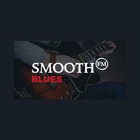 Smooth FM Blues