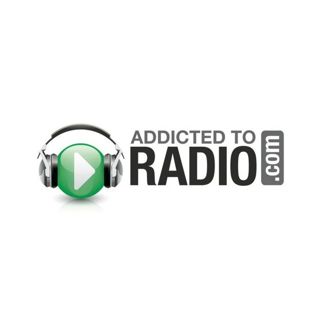 Top 40 Pop Hits - AddictedToRadio.com
