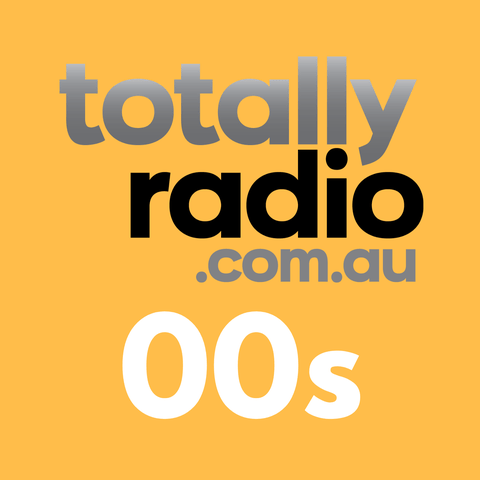 Totally Radio 00's