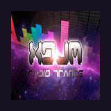 XDJM-RADIO