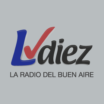 Radio LVDiez 720 AM