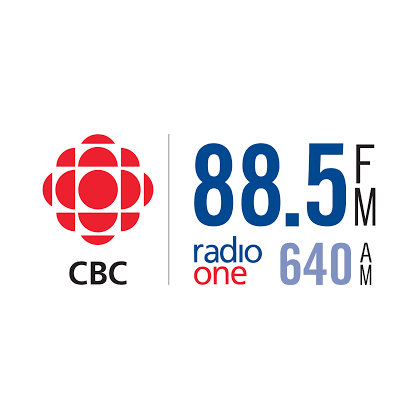 CBC Radio One St. Johns