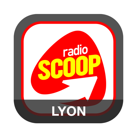 Radio Scoop Lyon