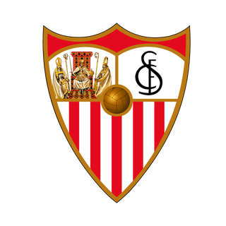 SFC Sevilla Fútbol Club Radio 91.6