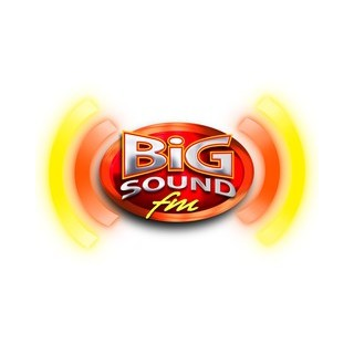 Big Sound FM