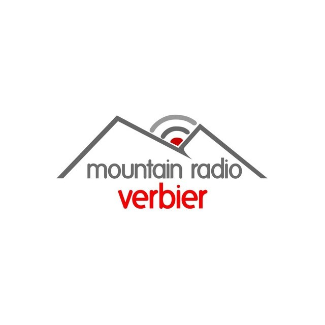 Mountain Radio Verbier