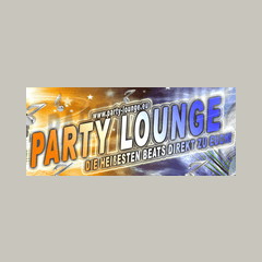 Party Lounge