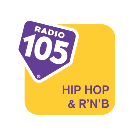 105 Hip Hop & R&B