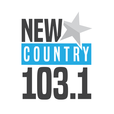 CJKC-FM New Country 103