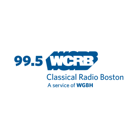 99.5 WCRB All Classical
