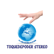 Toquedepoder Stereo