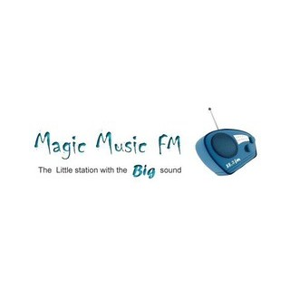 Magic Music FM