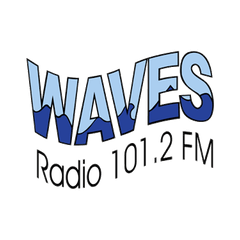 Waves Radio
