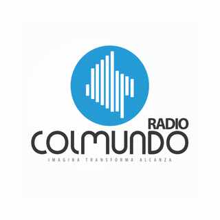 Colmundo Radio Cali 620 AM