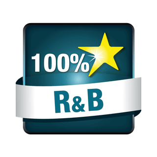 Hit Radio 100% R&B (هيت راديو)