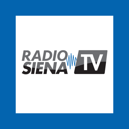 Radio Siena TV