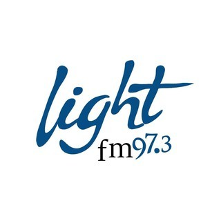 Light FM 97.3