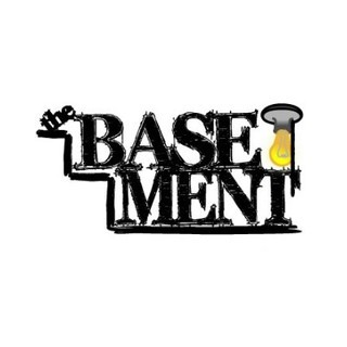 WVUD-2 The Basement