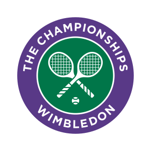 Wimbledon - Centre Court Radio (only during play)