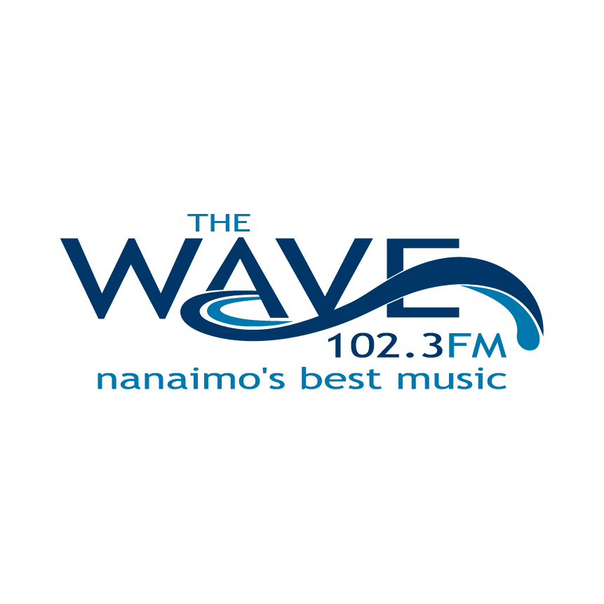 CKWV-FM 102.3 The Wave