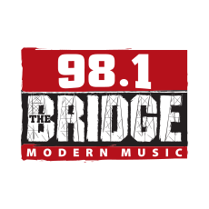 CKBD-FM 98.1 The Bridge