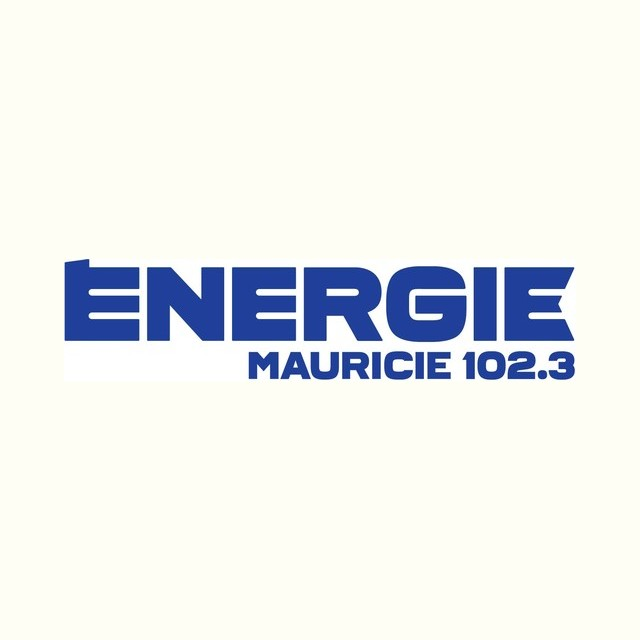 Energie Mauricie 102.3