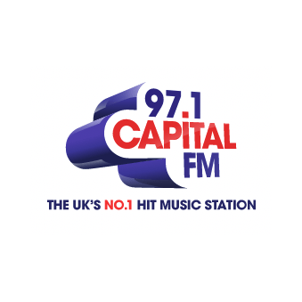 Capital Wirral 97.1