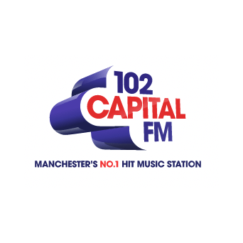 Capital Manchester 102.0