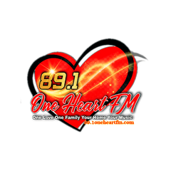 One Heart FM