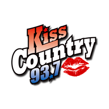 KXKS Kiss Country 93.7