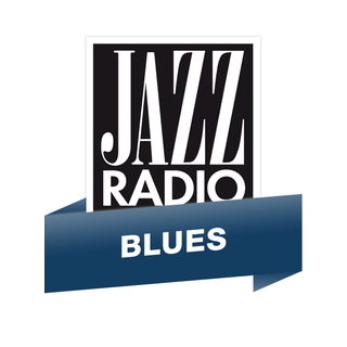 Jazz Radio Blues