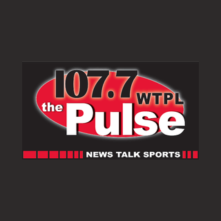 WTPL 107.7 The Pulse