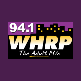 WHRP 94.1