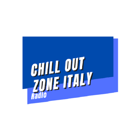 Chill Out Zone Italy