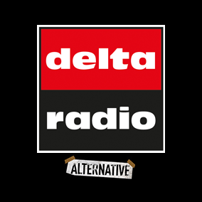 Delta Radio - Alternative