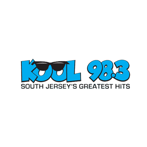 WTKU KOOL 98.3 (US ONLY)