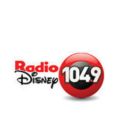 Radio Disney Santiago Chile 104.9 FM